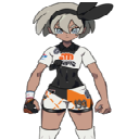 trainer080.png