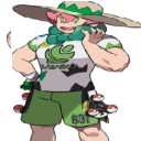 trainer078.png