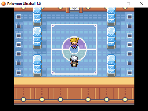 Pokemon_Ultraball_1.0_8_17_2020_12_25_18_PM.png
