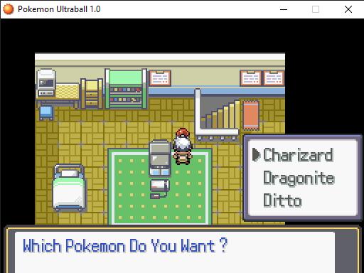 Pokemon_Ultraball_1.0_8_17_2020_12_22_30_PM.png