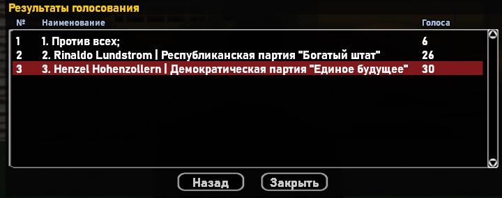 Screenshot_103.jpg