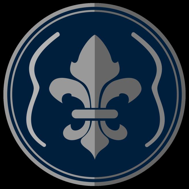logo_lys.png