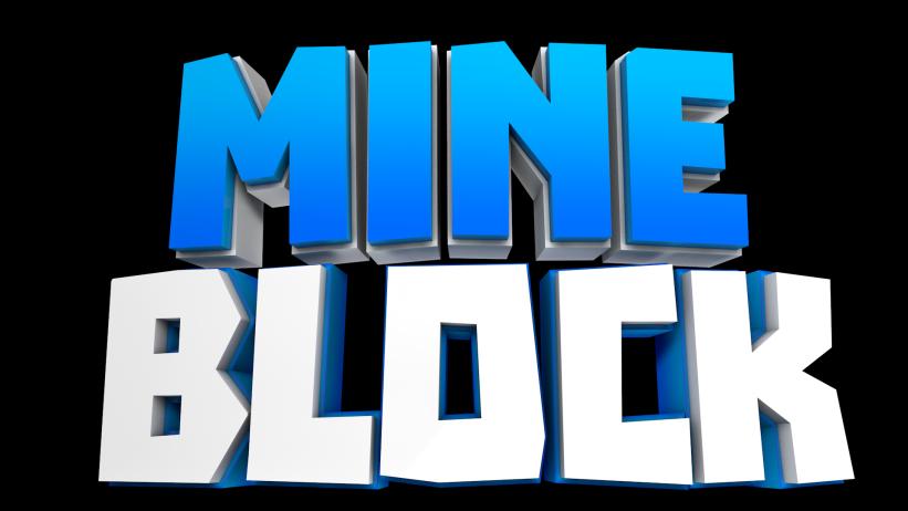 [Resim: MineBlock_Mavi.png?width=821&height=462]