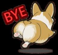 Bye_bye_190x190.png