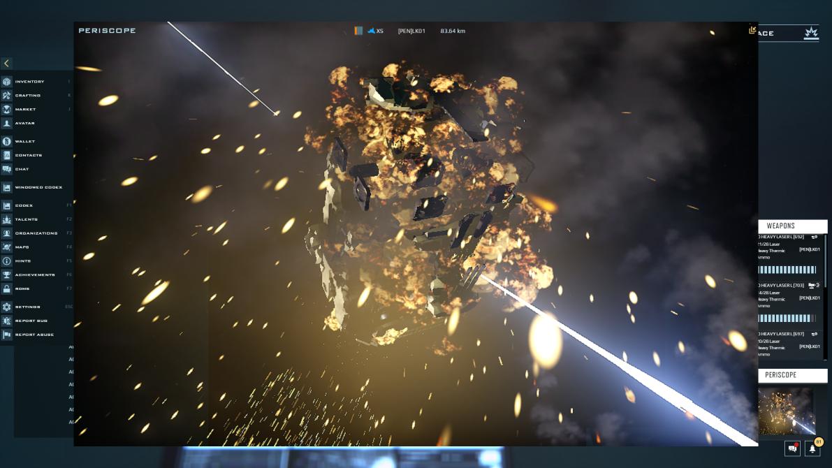 Dual_Universe_Screenshot_2021.03.27_-_16