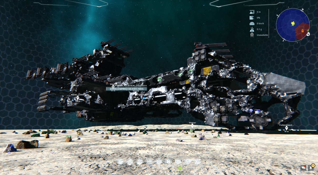 dualuniverse_2021-03-28_09h41m09s.png?wi