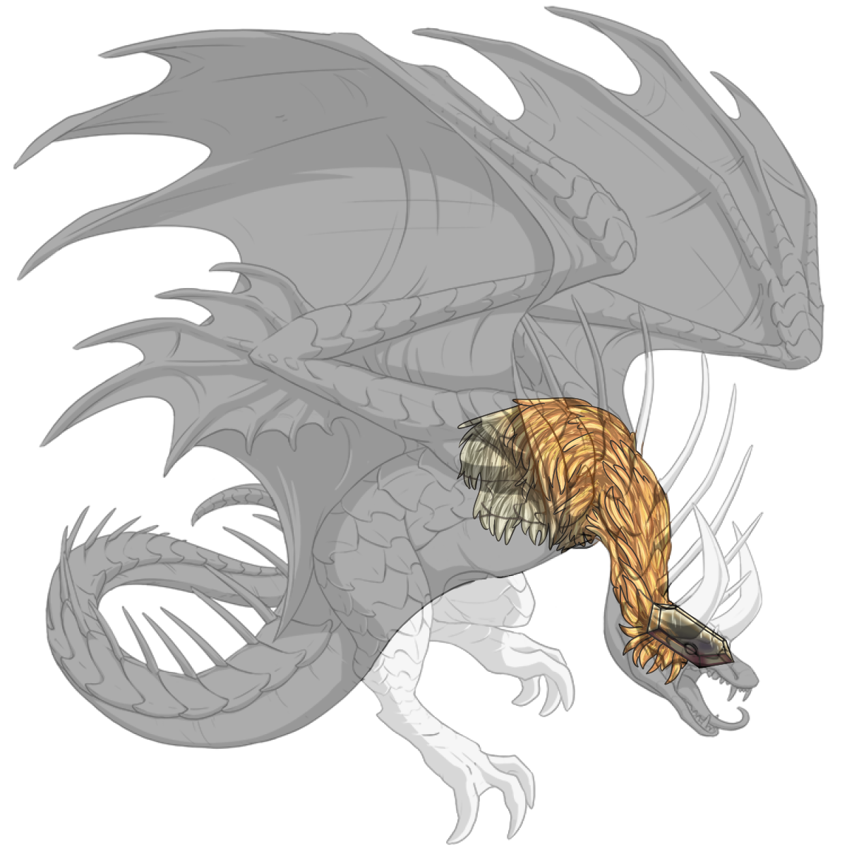 spectrewyvern-preview.png