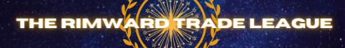 the_rimward_trade_league_1.png