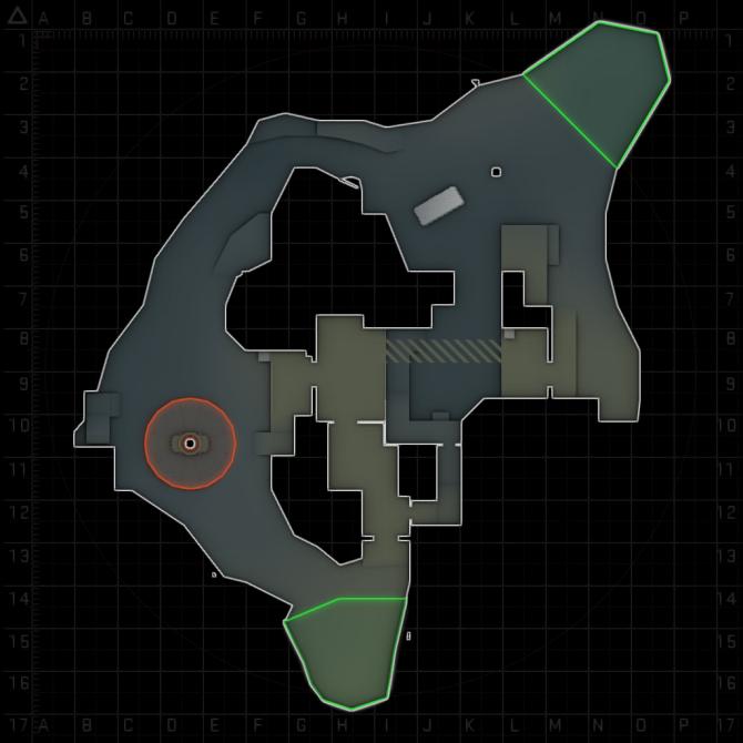 de_prime_radar_wip1.png?width=670&height