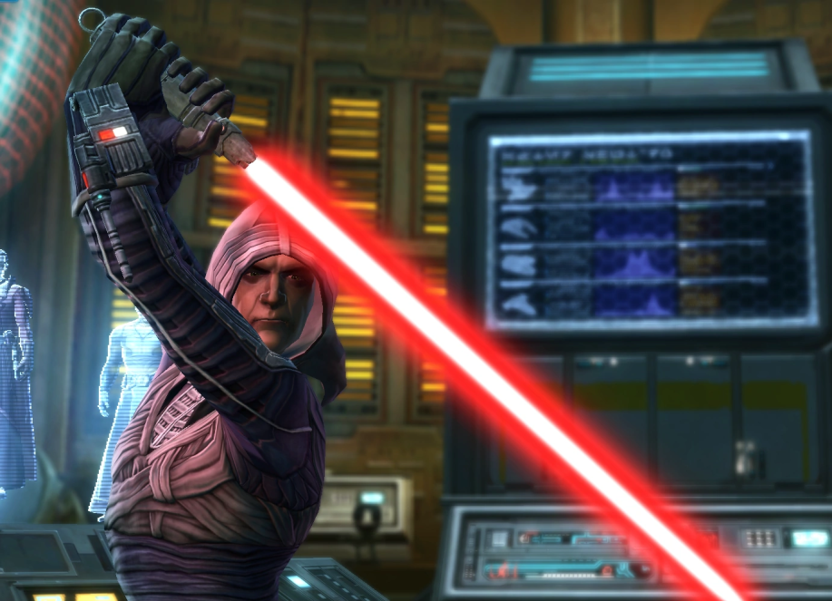 Stomper Showdown R2 #1 - Darth Angral (Darth Plagueis the Wise) VS ROTJ! Mara Jade (LT Page) Latest