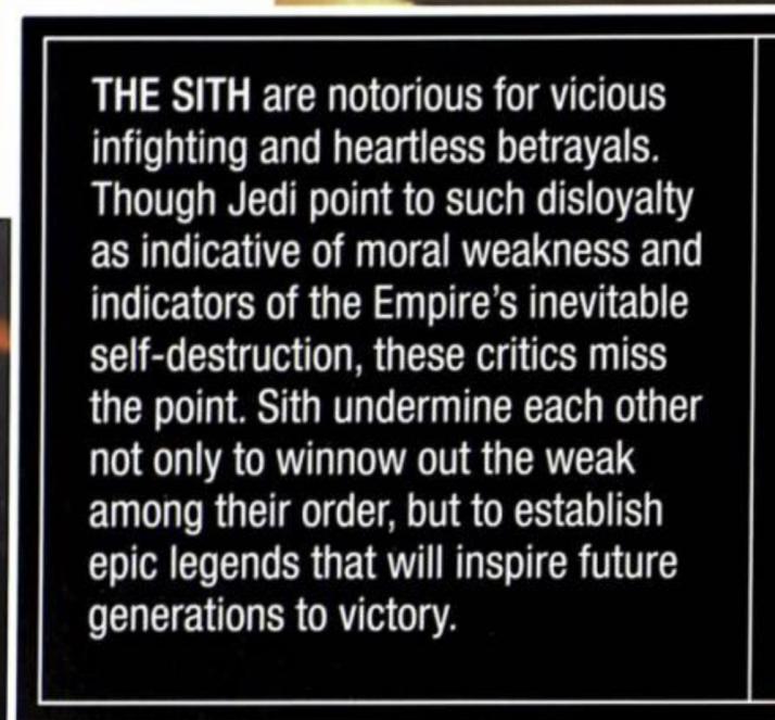 Stomper Showdown R2 #1 - Darth Angral (Darth Plagueis the Wise) VS ROTJ! Mara Jade (LT Page) IMG_3946