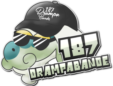 187DrampaBande.png?width=363&height=275