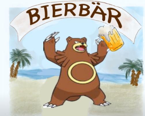 841-bierbär-png