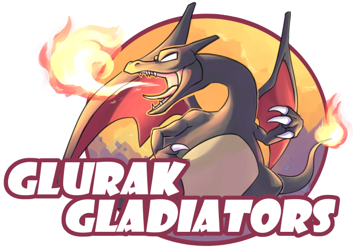 840-glurak-png