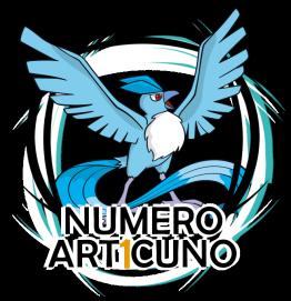 841-articunouno-png