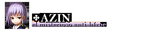 Azin1.png