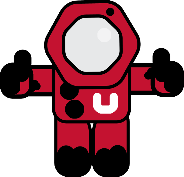 Ute_Astronaut.png?width=608&height=586
