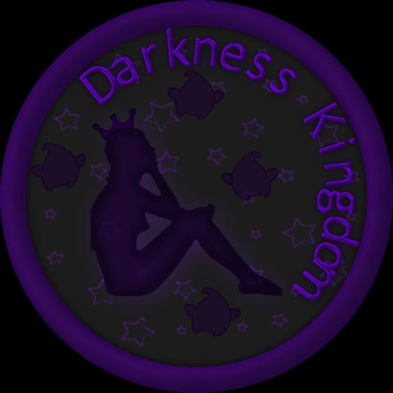 https://media.discordapp.net/attachments/755119164364161125/845561162724671538/Darkness_Kingdom.png?width=564&height=564