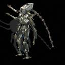 La Armada Infinita [Los Vacionoides] [♫] Heraldo_UVM_Celsius_1