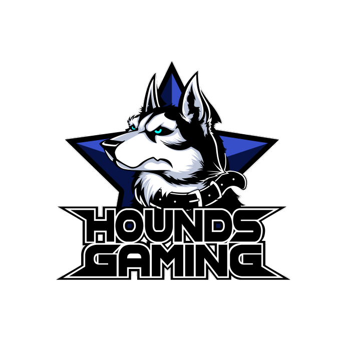 HoundsLogo_2020.png?width=677&height=677