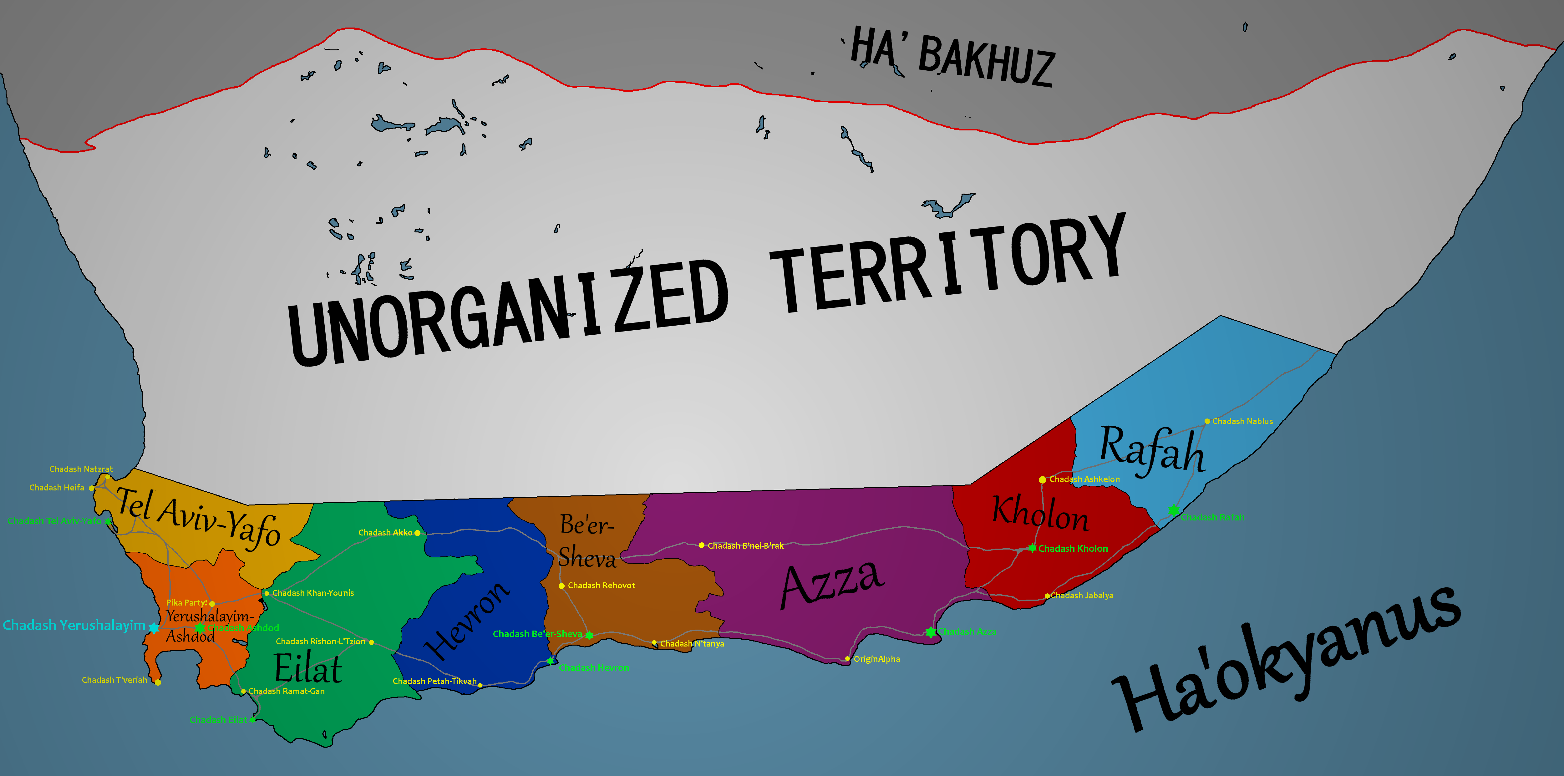 Nation_Map_5.png