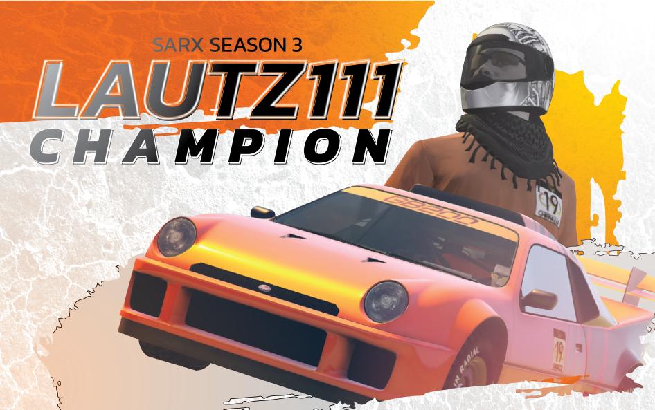 Lautz_Champion.png