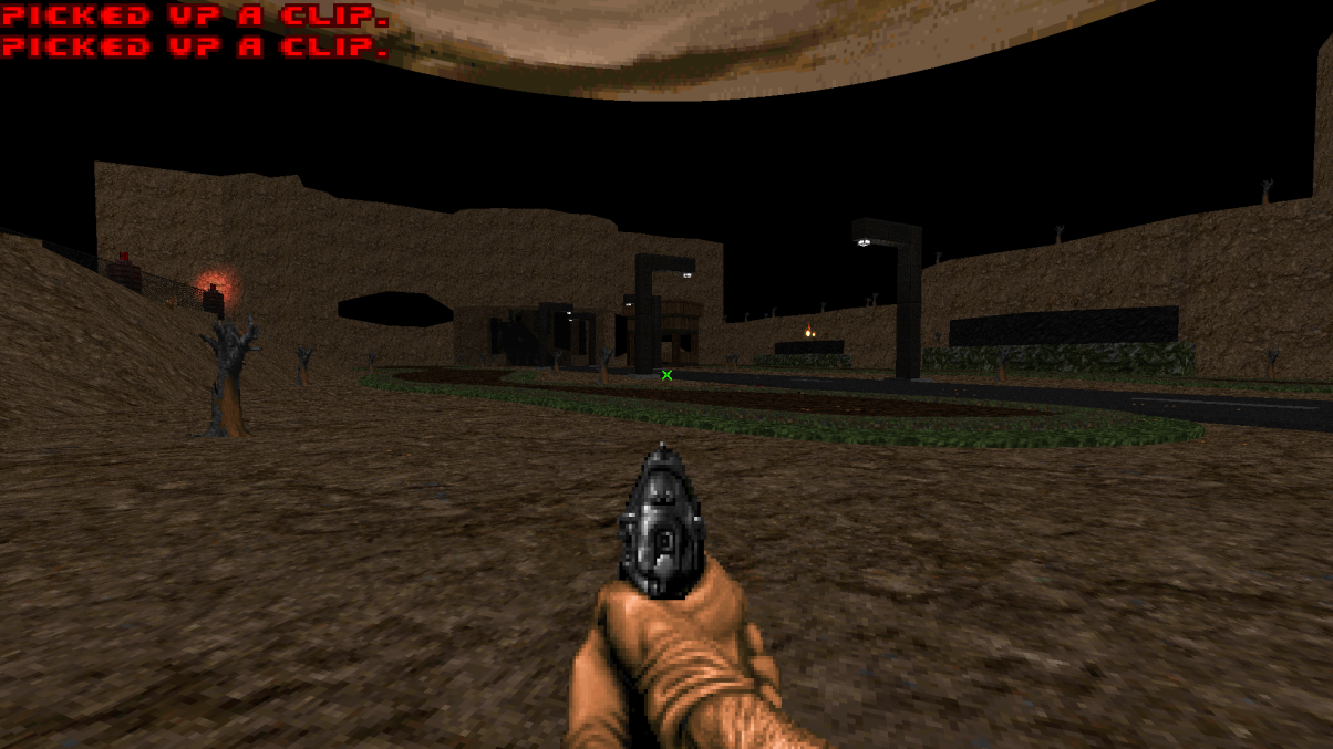 Screenshot_Doom_20200926_085733.png?widt