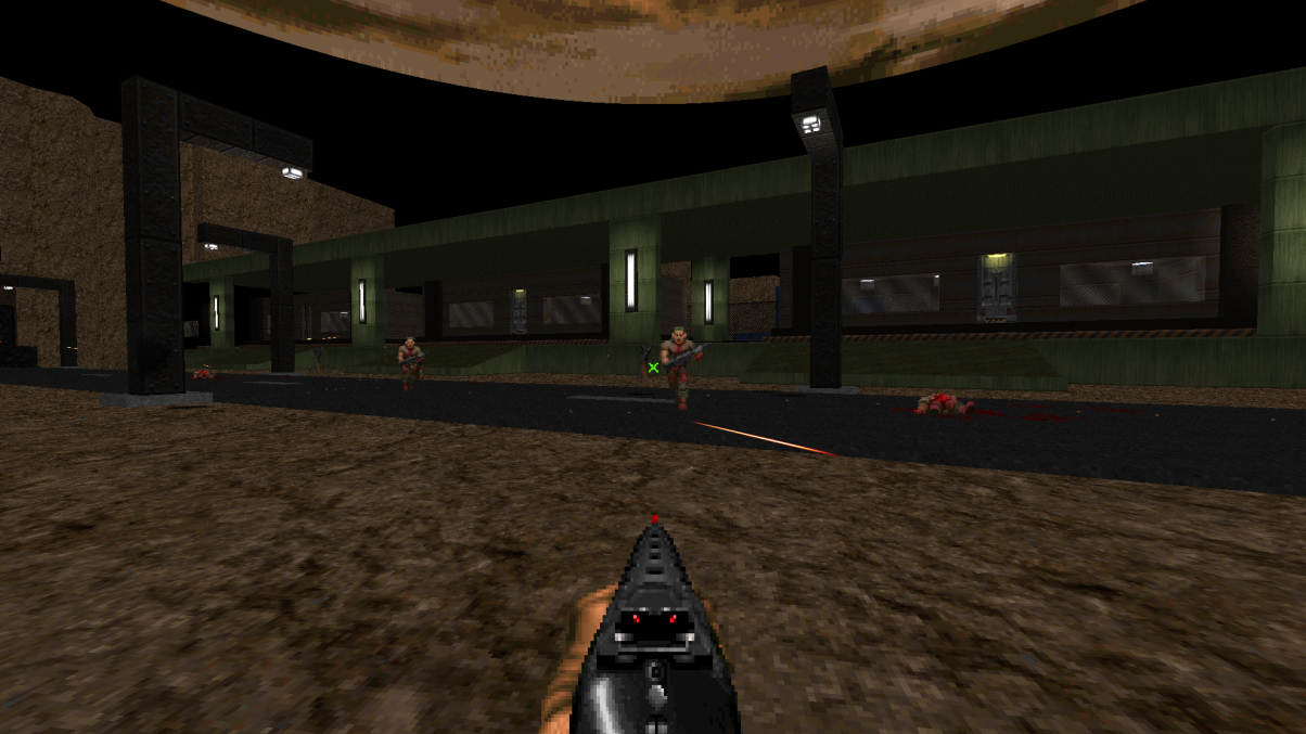 Screenshot_Doom_20200926_085750.png?widt