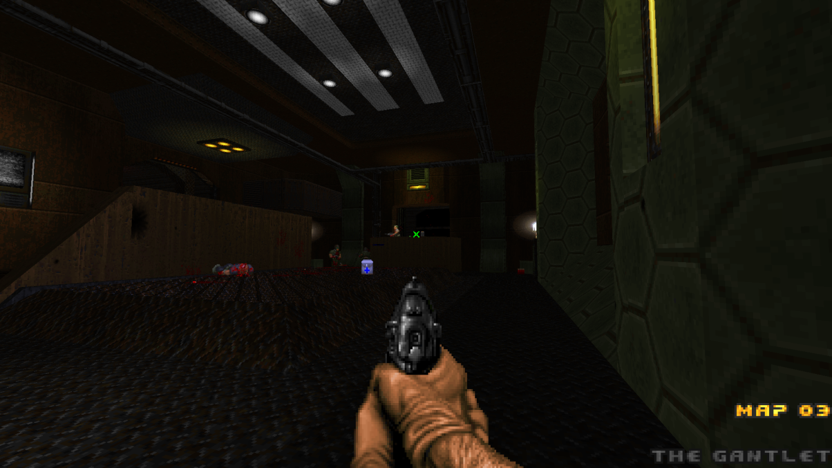 Screenshot_Doom_20200926_085816.png?widt