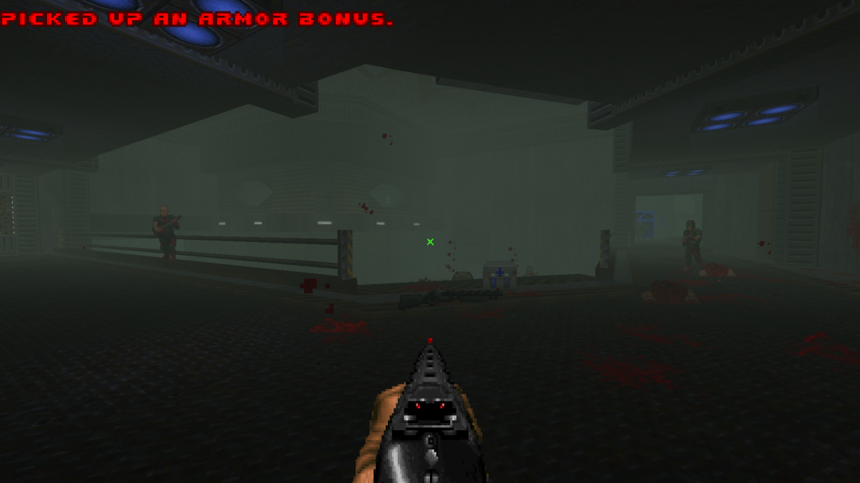 Screenshot_Doom_20200926_090011.png?widt