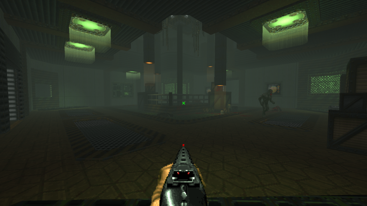Screenshot_Doom_20200926_090134.png?widt