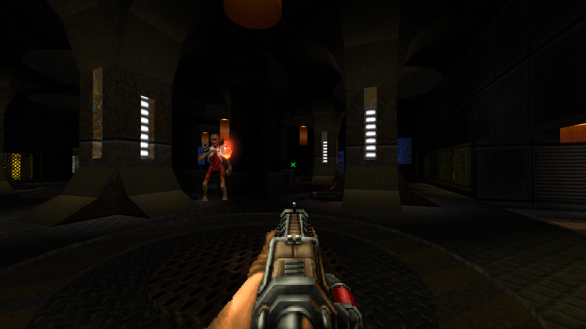 Screenshot_Doom_20200926_090148.png?widt