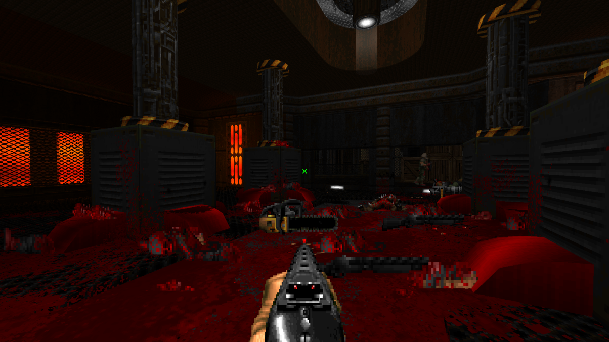 Screenshot_Doom_20200926_090330.png?widt
