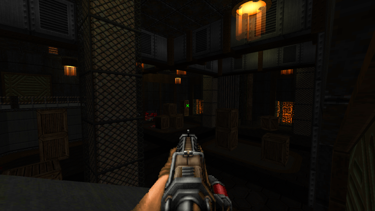 Screenshot_Doom_20200926_090507.png?widt