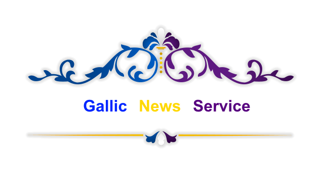 [Image: Gallic_News_logo.png]