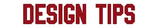 bannerdesign.png