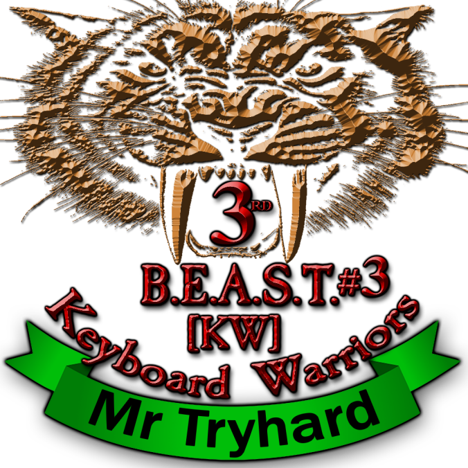 Mr._Tryhard.png