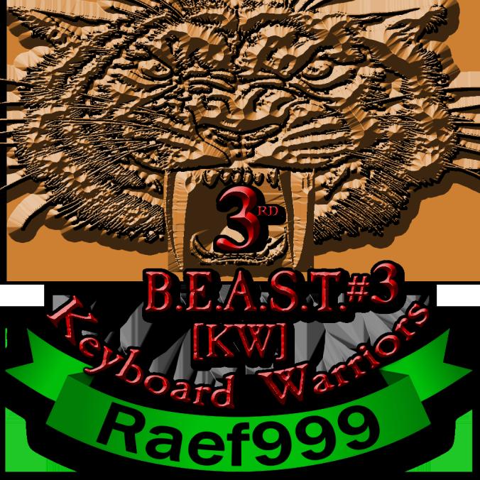 Raef999.png