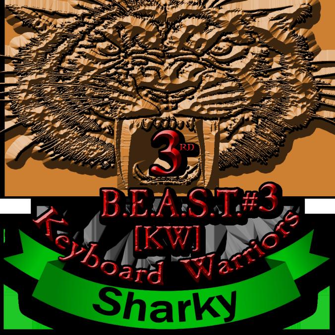 Sharky.png