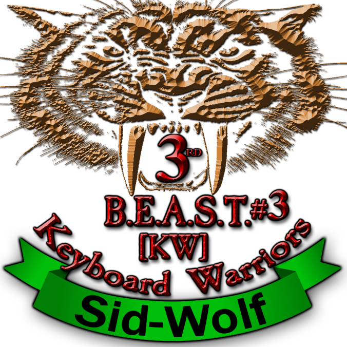 Sid-Wolf.png