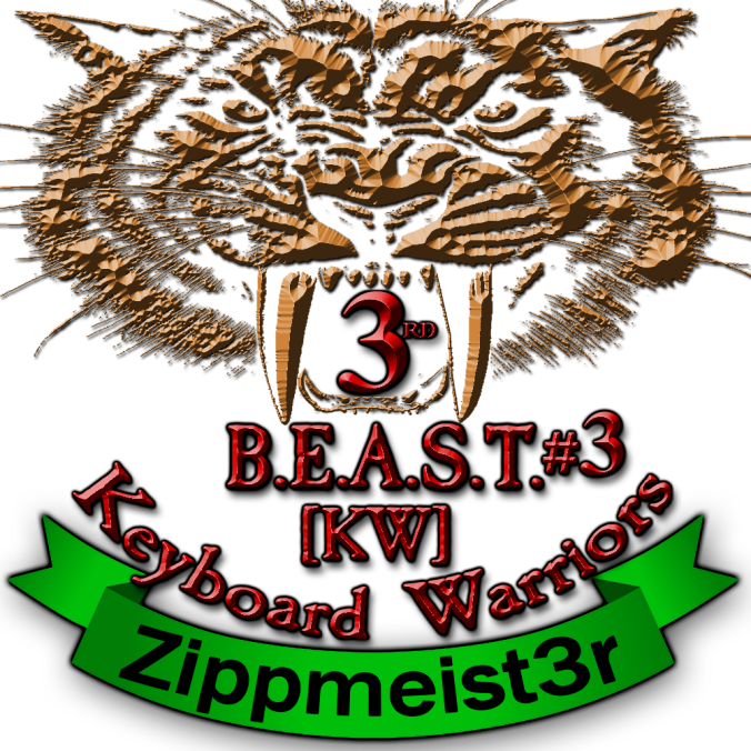 Zippmeist3r.png