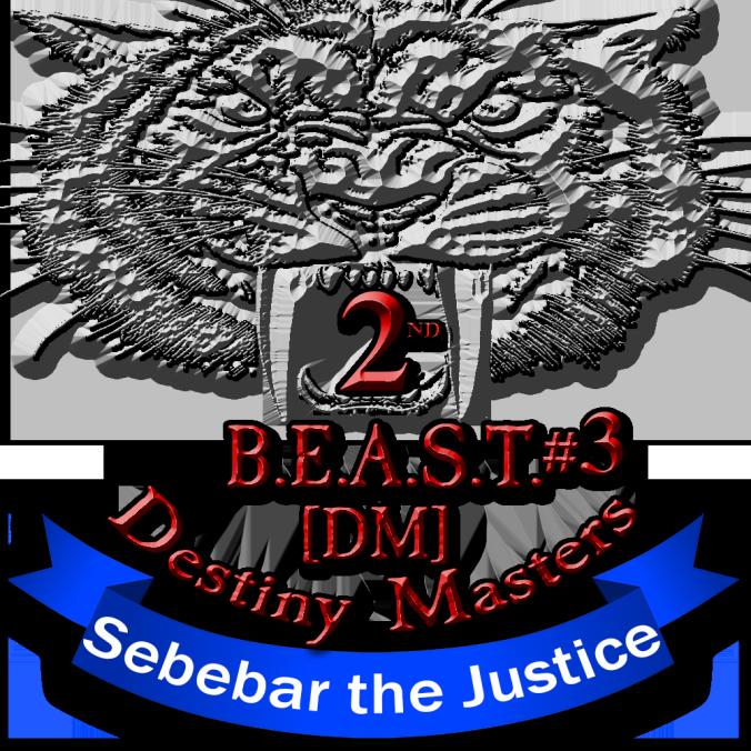 Sebebar_the_Justice.png