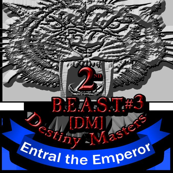Entral_the_Emperor.png