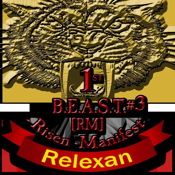 Relexan.png