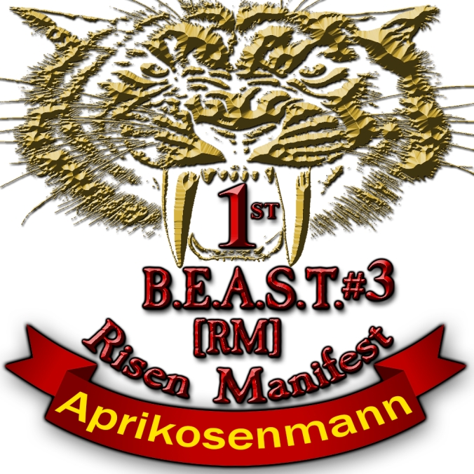 Aprikosenmann.png