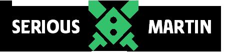 logo.4980ea21.png