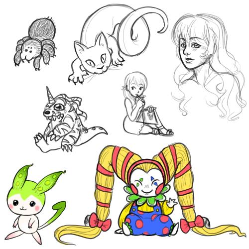 drawing_samples.png