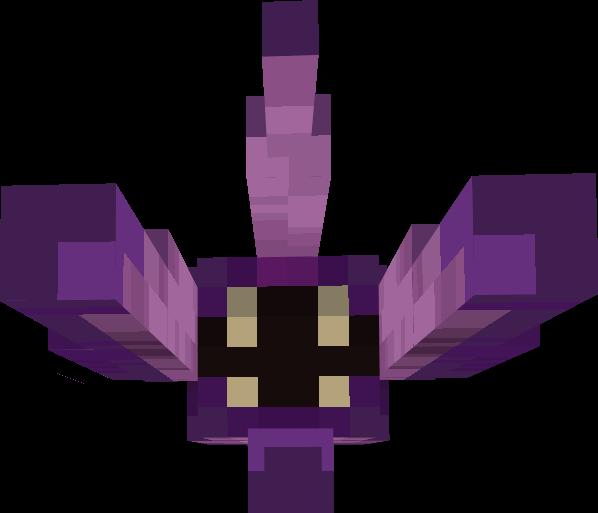 """Monster of the Cavern Depths"""