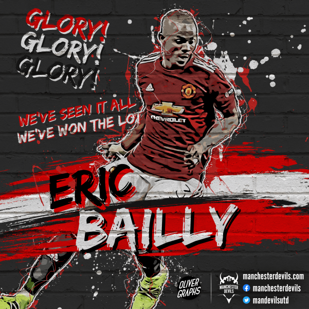 bailly_hdm.png?width=601&height=601