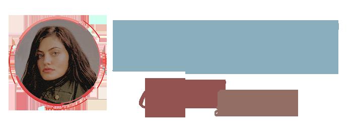 Crystal & Gemma - Page 4 CRYSTAL_2